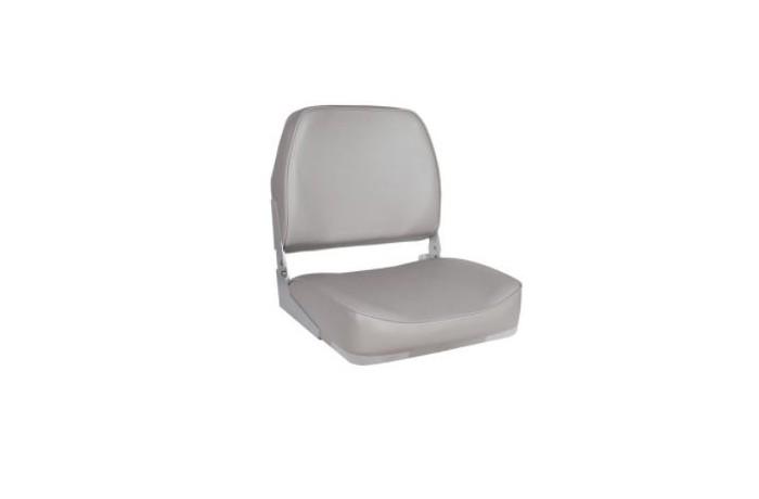 Kėdė pilka 04253
