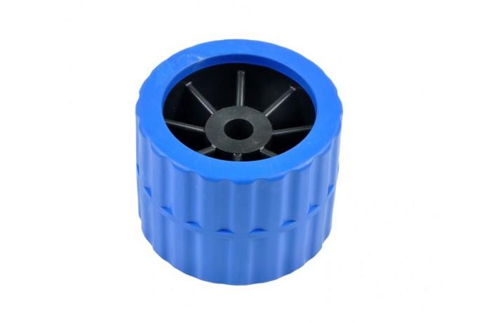 copy of Side roller plastic...