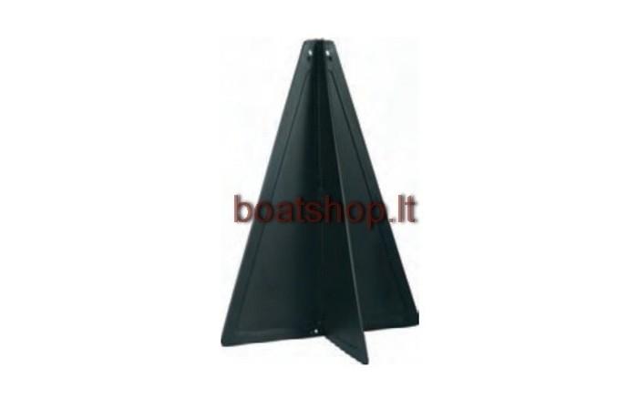 Cone shaped signal