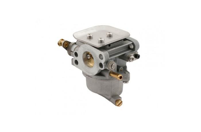 Carburetor Parsun / Yamaha...