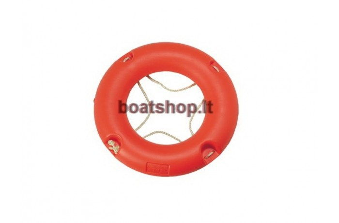 Gelbėjimosi ratas 235/450 mm