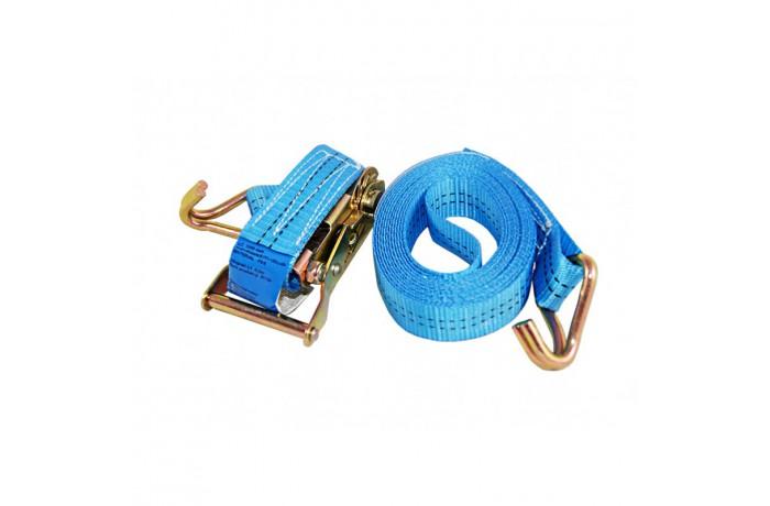 Load binding belt 4m