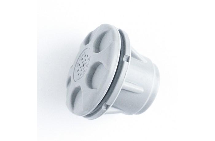 Air pressure valve