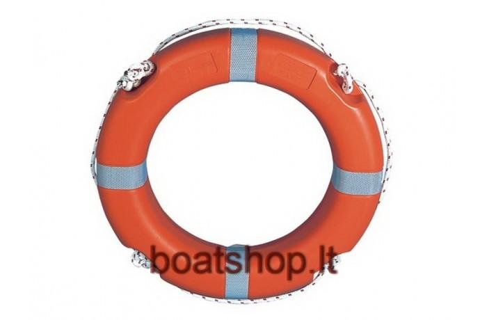 Lifebuoy 400/600 mm