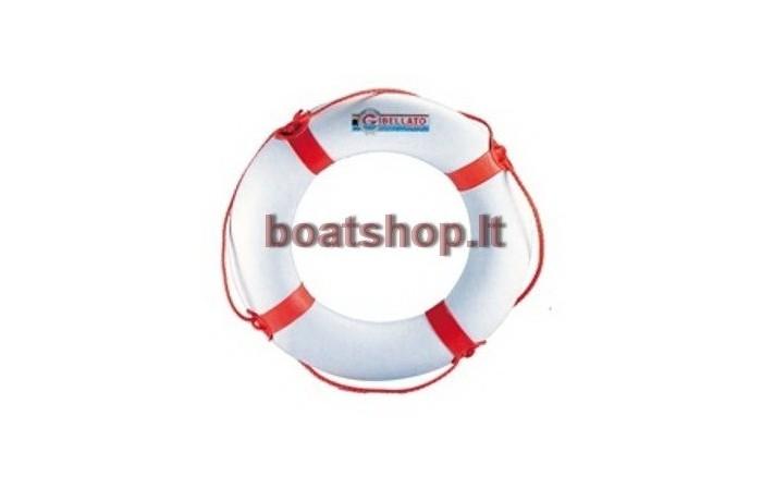 Lifebuoy 350/570 mm