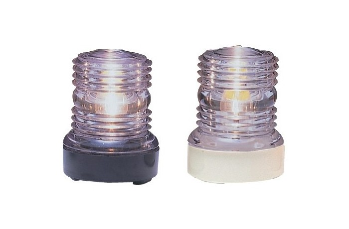 Navigation lights 03205