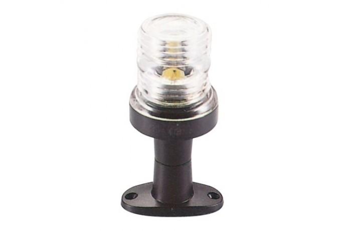Navigacinė šviesa 01305