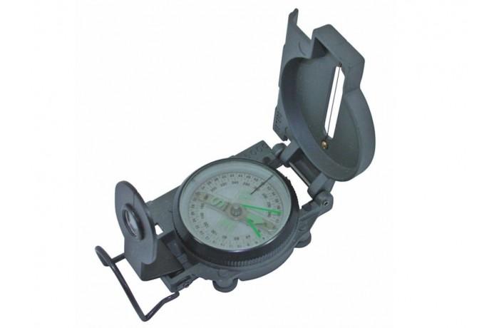 Rankinis kompasas