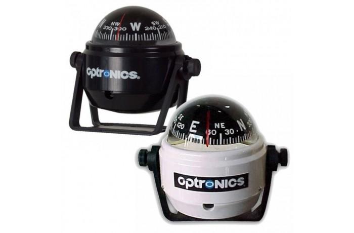 Compass CP-151 white