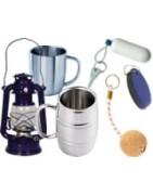 Various goods